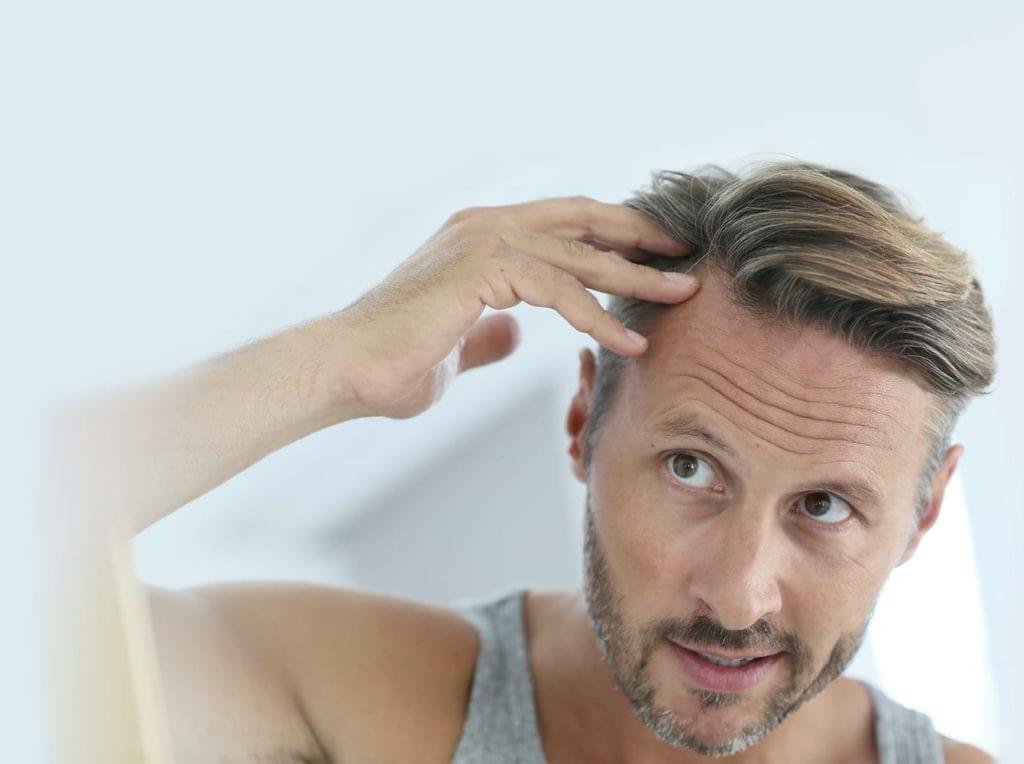 Header Haarausfallseite